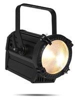 Chauvet Professional Ovation FD-165WW