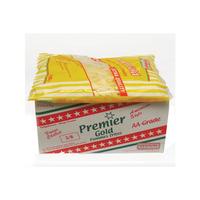 Chips (A Grade) 3/8-Premier Gold-(4x2.5kg)
