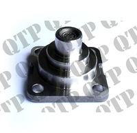 Axle Pivot joint