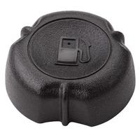 Briggs & Stratton - Fuel Cap - BS692046