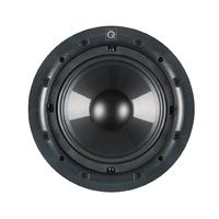 Q Acoustics QiSUB80SP In-Wall Sub