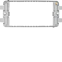 3/4G Frame | LV0301.0614