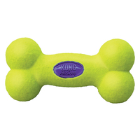 Air KONG Squeaker Bone - Large x 1