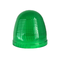 Green Lens for CA6058C, CA2050C