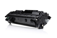 Compatible HP CF280A 2700 Page Yield