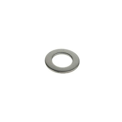 M3.5mm Brass Washer