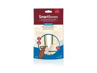 SmartBones Dental Medium 2-pk x 7