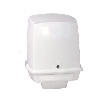 Centre Pull Towel Dispenser (Plastic)