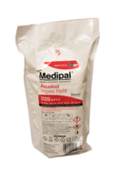 MEDIPAL ALCOHOL WIPE REFILL