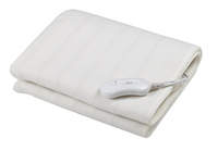 Double Electric Under Blanket (Carton - 6)