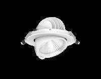 335w LED Spot RS-P 4000K