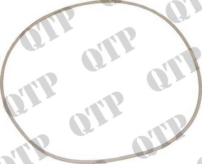 IPTO/PTO Housing O Ring