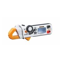 LaserLiner MultiClamp Meter Pro