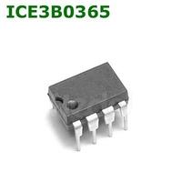 ICE3B0365 | INFEON ORIGINAL