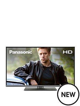 39Inch FULL HD, Smart LED,200hz,2xHDMI