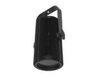 Chauvet Professional Ovation H-265WW Black