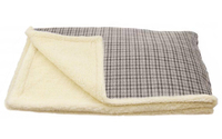 Ralph & Co Blanket - Henley Large x 1
