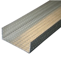 MF7 PRIMARY CHANNEL 3.6MTR LENGTH SFS 0.70 GUAGE
