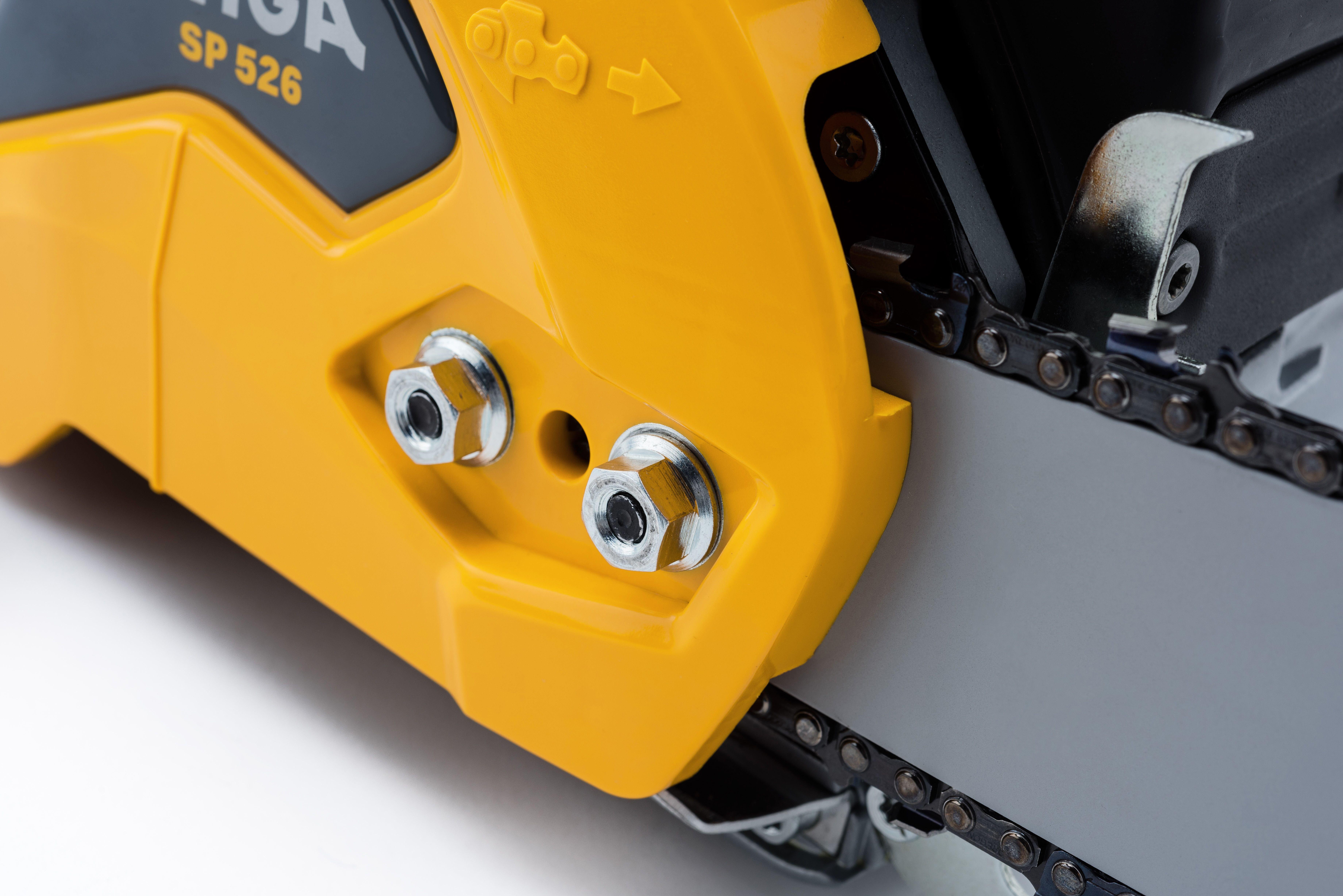 STIGA SP526 Chainsaw