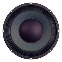 "Eminence Gamma 10 A - 10"" Speaker 300 W 8 Ohms"