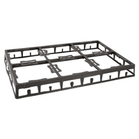Empot Carry Tray for Round or Square Pots 6 x 3lt
