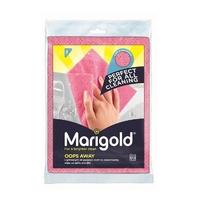 Marigold Oops Away Lightweight Cloth 6pk