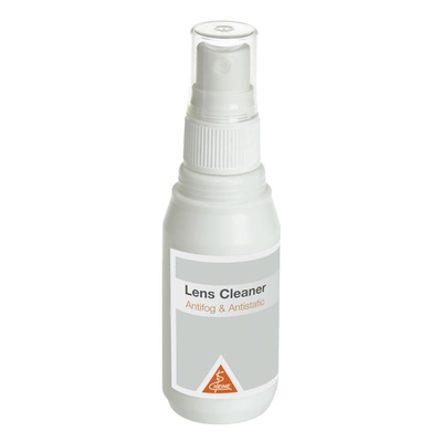 HEINE Cleaning Fluid for Lenses (Pack of 2)
