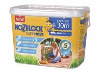 Hozelock Superhose 30M Expanding Hose Set