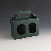 Jar gift box