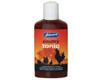Johnson's Poultry Tonic 500ml x 1