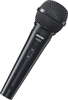 Shure SV200 | Vocal Microphone