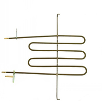 Hotpoint Indesit 2250 Watt Grill Element