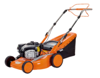 DORMAK CR50SP Lawnmower