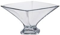 32.5cm Quatro Bowl (Plain Box)