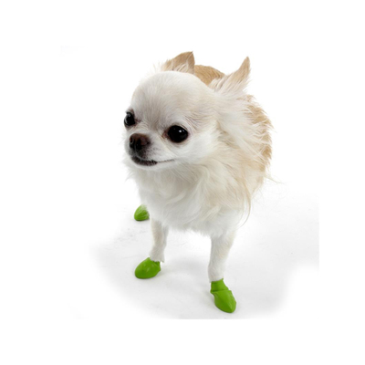 Pawz Dog Tiny (12)