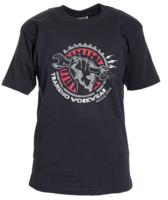 Tranemo 3573 11 T-Shirt
