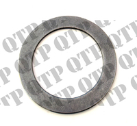 Clutch Piston Seal