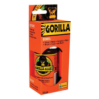 Gorilla Glue 115ml Bottle