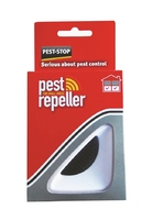 Pest-Stop Repeller Small House (PSIR-SH)