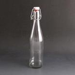 Limonade Bottle 500ml. (Pack of 30)