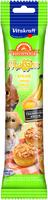 Vitakraft Small Animal Banana Muffins 18g x 12