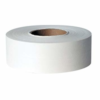 ROLLS PAPER JOINT TAPE