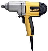DEWALT Professional Impact Wrench