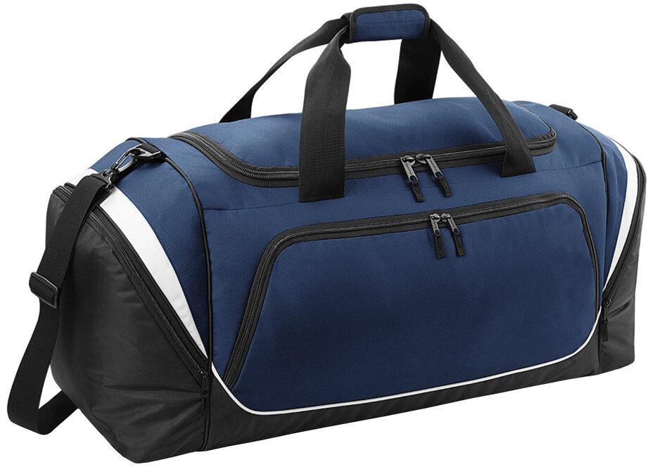 Quadra QS288 Pro Team Jumbo Kit Bag
