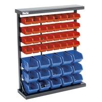 NEILSEN Storage Lin Bin Kit  CT0781