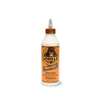 WOOD GLUE EVERBUILD 1LTR