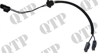 PTO Solenoid Wire Assembly