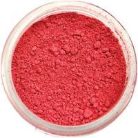 XPC312 -  Strawberry Sundae Powder colours 2g