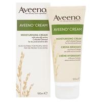 Aveeno Cream 100ml