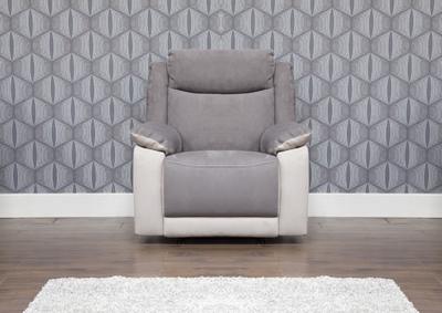 Marco 1R Sofa